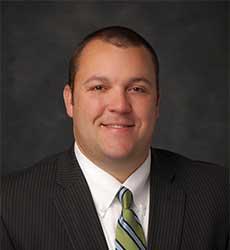 Jason Muehleck